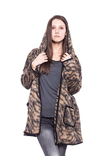 abbino-6822-1-giacca-golfino-cardigan-ragazza-donna-made-in-italty-4-colori-estate-autunno-inverno-s