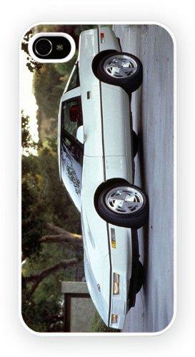 chevrolet-corvette-c4-white-samsung-galaxy-s6-cassa-del-telefono-mobile-lucido