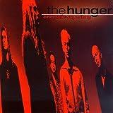 Songtexte von The Hunger - Cinematic Superthug
