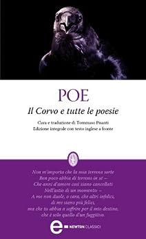 Il Corvo e tutte le poesie (eNewton Classici) di [Poe, Edgar Allan]