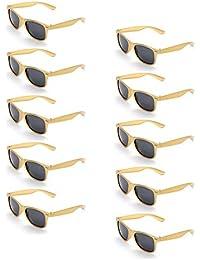 85bba8b0871807 Suchergebnis auf Amazon.de für: Onnea - Sonnenbrillen / Brillen ...