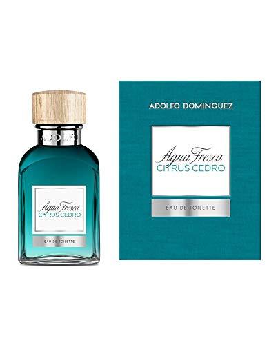 Adolfo Dominguez Adolfo dominguez eau de toilette für frauen - 230 ml
