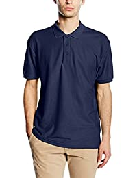Fruit of the Loom 65/35 Pique Polo - Polo - Homme