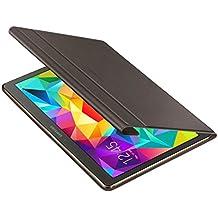 Samsung EF-BT800BSEGWW - Funda para tablet Galaxy Tab S 10.5 Samsung, bronce