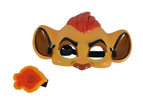 Simba-Dickie-9318765-La-Garde-du-Roi-Lion--Masque-kion