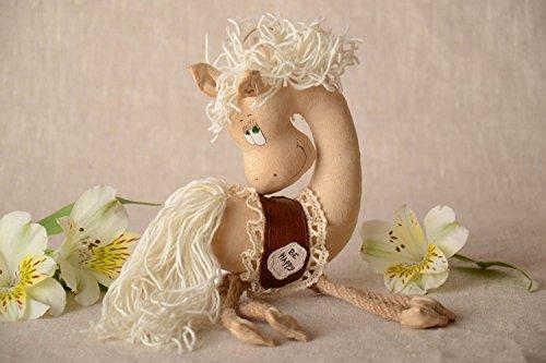 kunstlerisches-kuscheltier-pferd-aus-leinen-interieur-anhanger-handgemacht