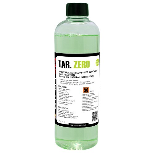 tac-systems-tar-zero-500ml-powerful-tar-and-adhesive-remover