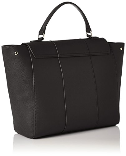 Armani 922562cc857 borsa con maniglia donna 11x27x32 cm for Amazon borse firmate