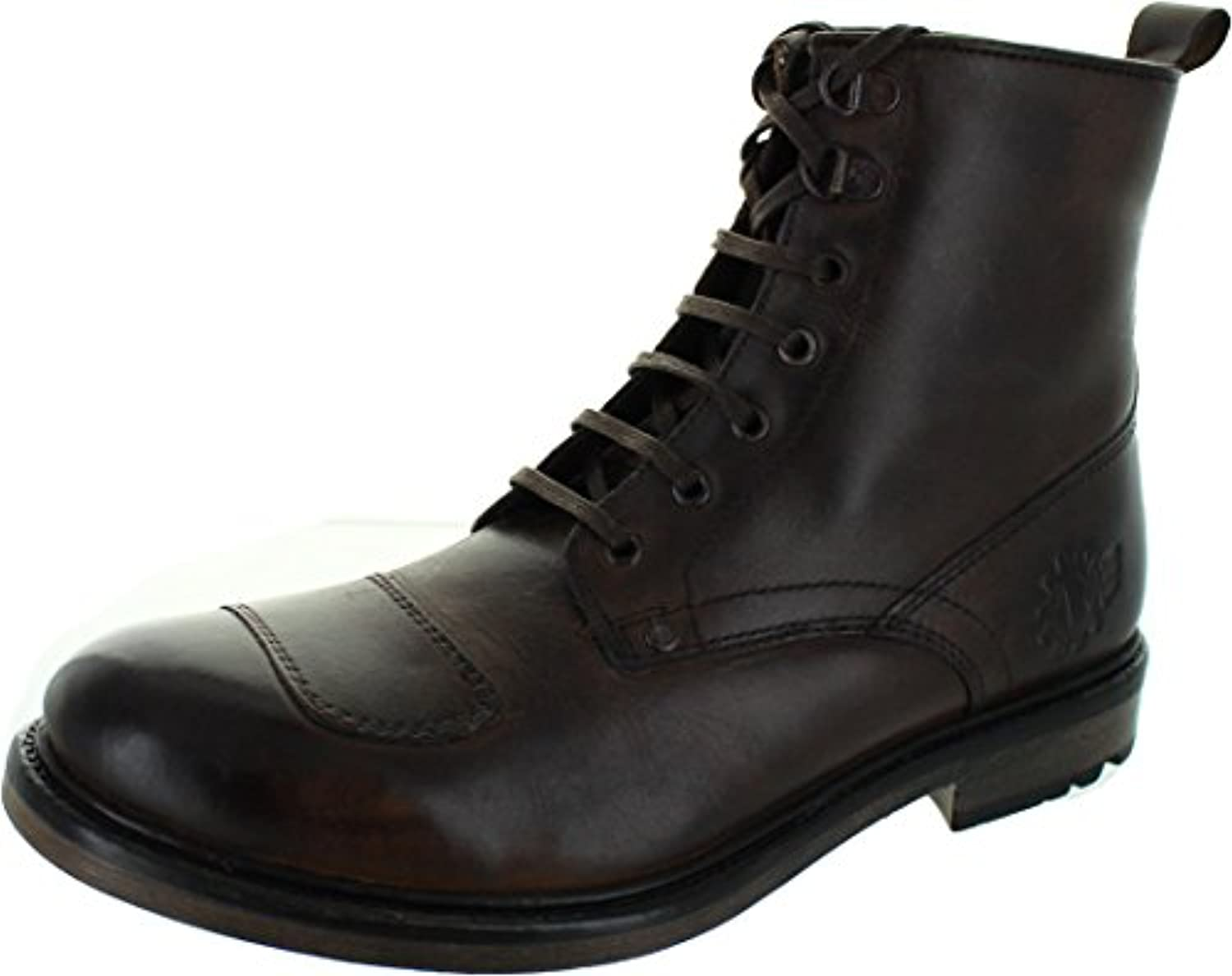 Base London   Herren Stiefel *