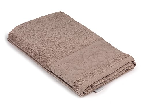 frette-p500723-light-brown-cotton-bath-towel-70-x-140-cm