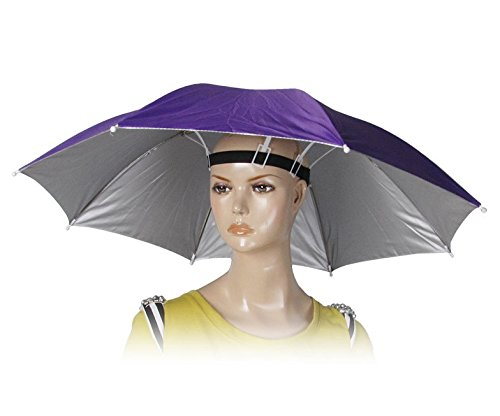 dawa-cappello-per-il-sole-ombrello-campeggio-trekking-festival-pesca-esterna-vivavoce-ombrello-per-c