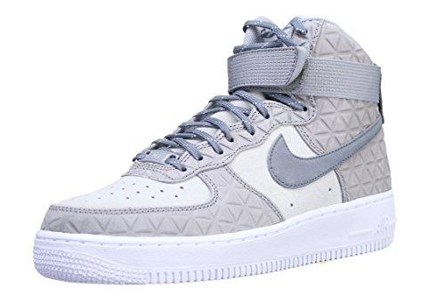 Nike 845065-001, Chaussures de Sport Femme
