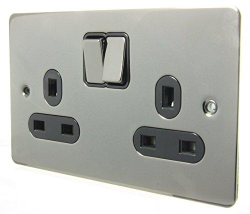 newlec wiring accessories the best amazon price in savemoney es rh savemoney es Wiring Accessories Sticky Automotive Wiring Accessories