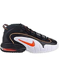 quality design 1fe87 e18b7 Nike Air Max Penny Scarpe da Basket Uomo