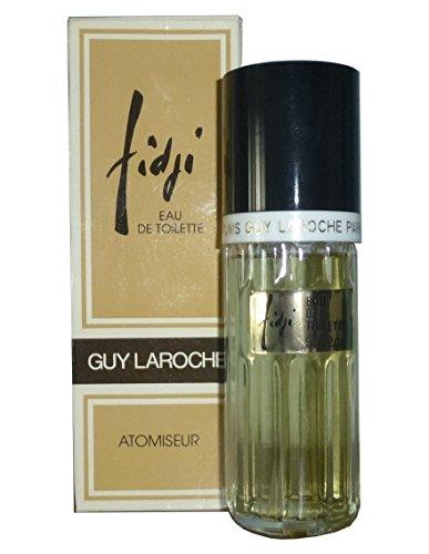 guy-laroche-fidji-eau-de-toilette-edt-spray-57-ml-2-oz-raritat