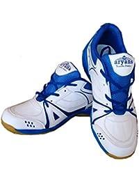 Aryans sports super speed Badminton shoes for Men