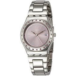 Reloj Swatch para Mujer YLS455G