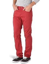 Globe Goodstock Denim Jeans Homme
