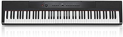SDP-2 Stage-Piano von Gear4music