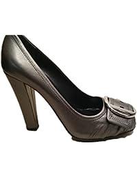 9ec2b46708 Amazon.it: Prada - Scarpe col tacco / Scarpe da donna: Scarpe e borse