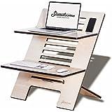 Schreibtischaufsätze | Amazon.de