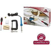 Constructo- Juguete (DISET 80471)