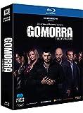 Gomorra, La Serie - Stagione 3  (4 Blu Ray)