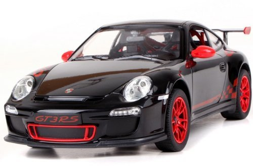 radio-remote-control-car-1-14-scale-porsche-911-gt3-rs-rc-rtr-black-by-midea-tech