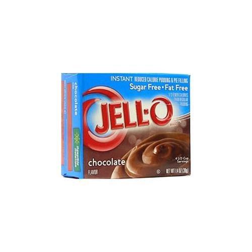 jell-o-sugar-free-chocolate-pudding-14-oz-39g