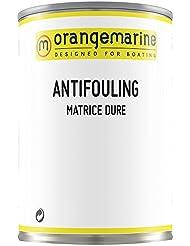 ORANGEMARINE Antifouling matrice dure