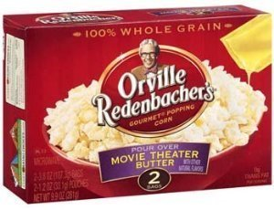 orville-redenbacher-pour-over-movie-theater-butter-popcorn-99oz-box-pack-of-4-by-conagra-foods