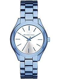 Michael Kors Damen-Uhren MK3674