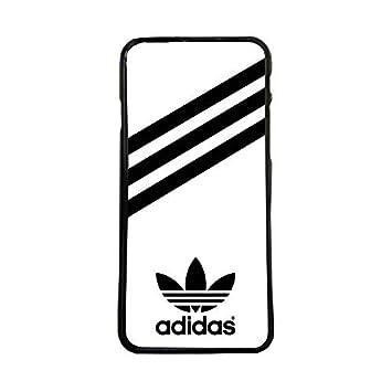 coque samsung galaxy a5 2017 adidas