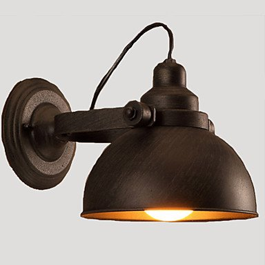 ry-e2723-cm-10-15-sqm-loft-wrought-iron-pot-creative-retro-wall-lamp-led-lights-220v