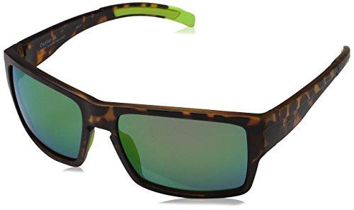 2d5d29906d Smith Outlier XL X8 A84 56 Gafas de Sol, Hombre, Amarillo (Havana Yellow