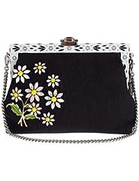 a8d03025a4d7 Amazon.co.uk  Dolce   Gabbana - Handbags   Shoulder Bags  Shoes   Bags