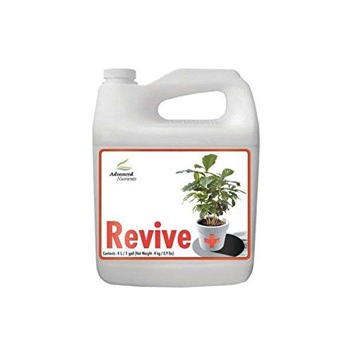 Advanced Nutrients - Revive 5L -