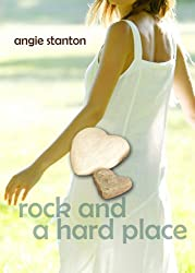 Rock and a Hard Place (The Jamieson Collection Book 1)
