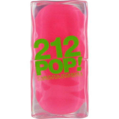 212-pop-edt-spray-60ml