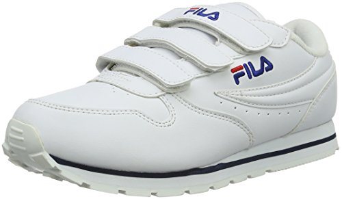 fila-orbit-velcro-low-wmn-sneakers-basses-femme-blanc-weiss-bright-white-39-women