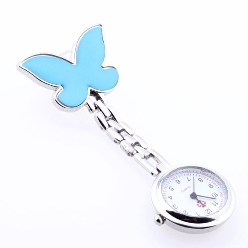orologio-quarzo-infermiera-a-spilla-con-fiocco-azzurro-85cm-lungo