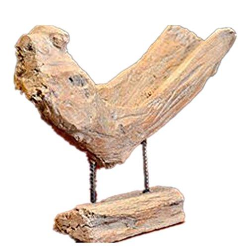 Antique Holz Telefon (YANFEI Weinregal Home Holz Weinregal American Antique hält Flaschen von Ihrem Lieblings-Wein kreative Display-Regale)