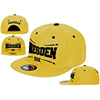 Viper Eyeware Snapback Fussball Bundesliga Fan Sports Caps Basecap Dresden