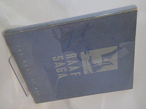 raaf-saga