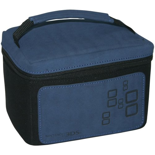 ler Bag Blue ()