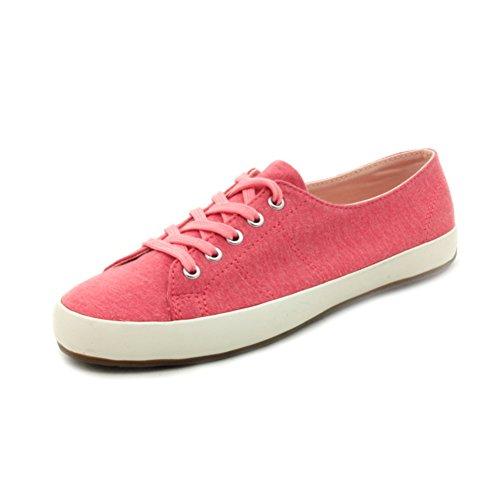 Chaussures de toile plate automne/ low chaussures légères/ couleur pure avec des chaussures de sport B