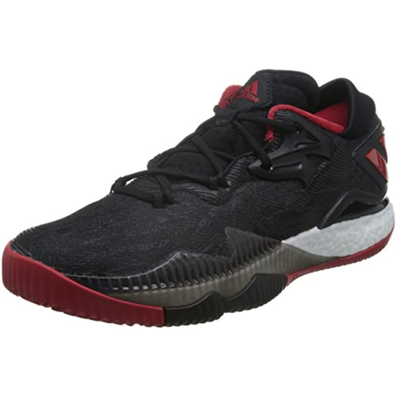 Adidas Crazylight Boost Lo, Basket Homme - B01HJX2XLY - - - fe507d
