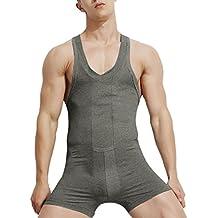 Suchergebnis auf Amazon.de für: baumwoll herren body