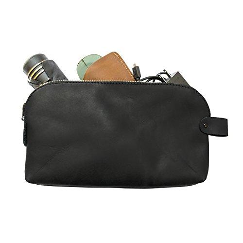 grande-per-tutti-gli-usi-dopp-kit-utility-bag-corde-alimentatori-strumenti-scuola-articoli-per-uffic