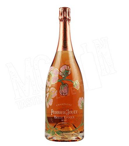 Perrier Jouet Belle Epoque Rose Magnum 1,5l 12,5%